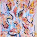 Determined_abstract_painting