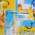 conversation_abstract_painting