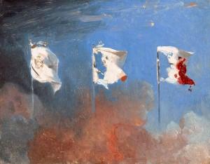 """""""Lar7 cogniet 001z"""" by Léon Cogniet"""
