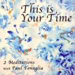 this-is-your-time-cd